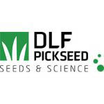 dlf pickseed logo