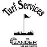 zander-sod-turf-services-logo