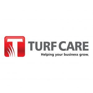 Turf Care Logo