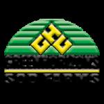 greenhorizons-sod-farms