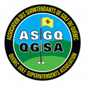 quebec-golf-superintendents-association
