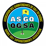 quebec-golf-superintendents-association