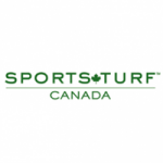 sportsturf-canada