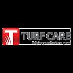 turf-care